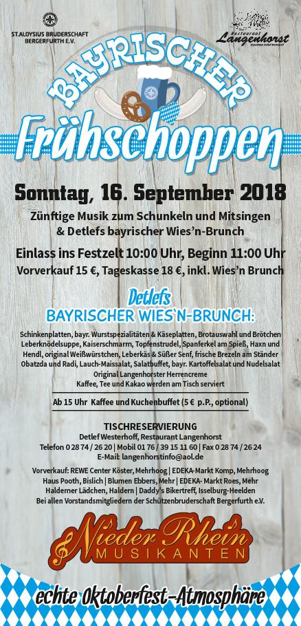 BayrFruehschoppen_2018.jpg