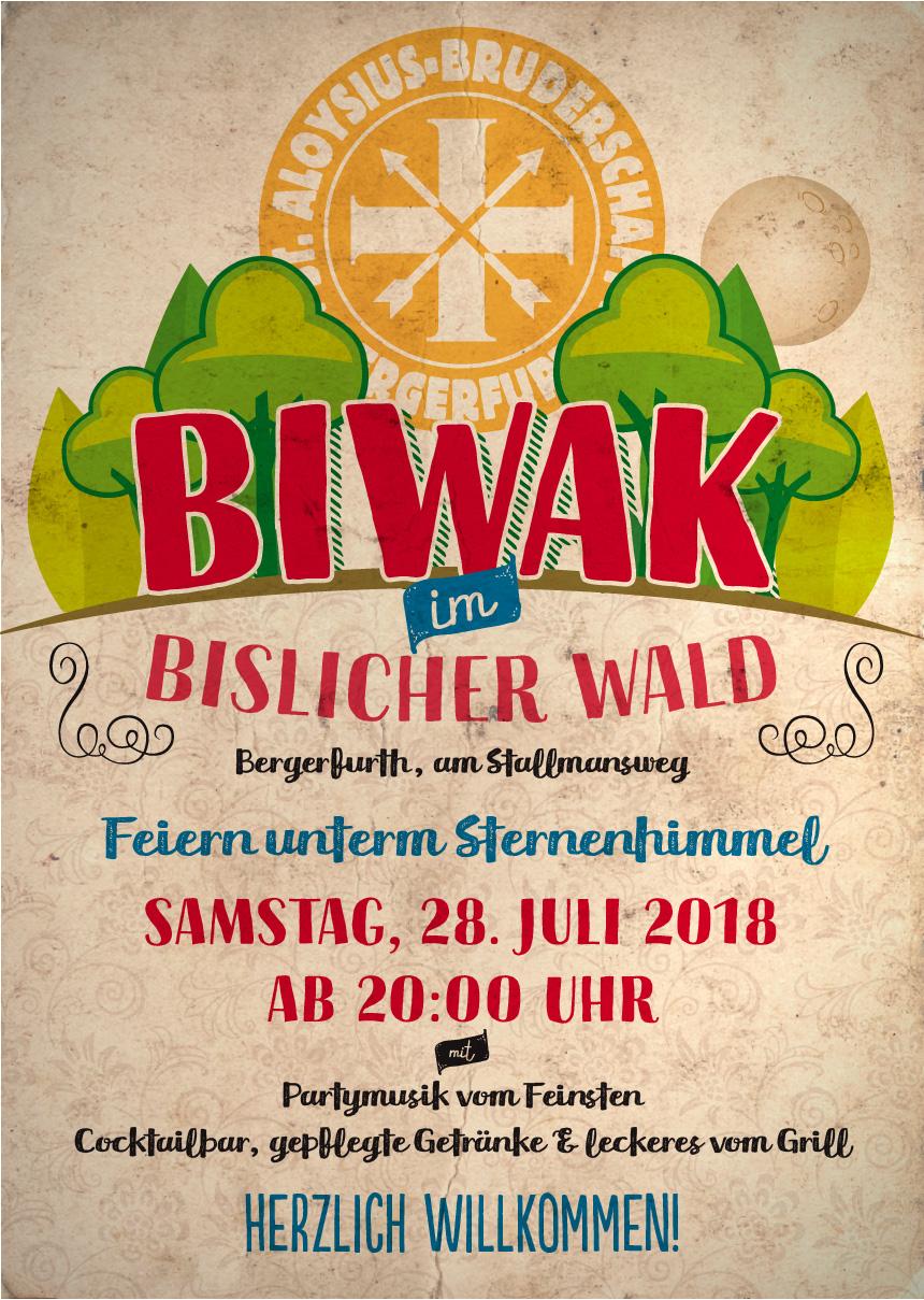 Biwak_Bergerfurth_2018%202.jpg