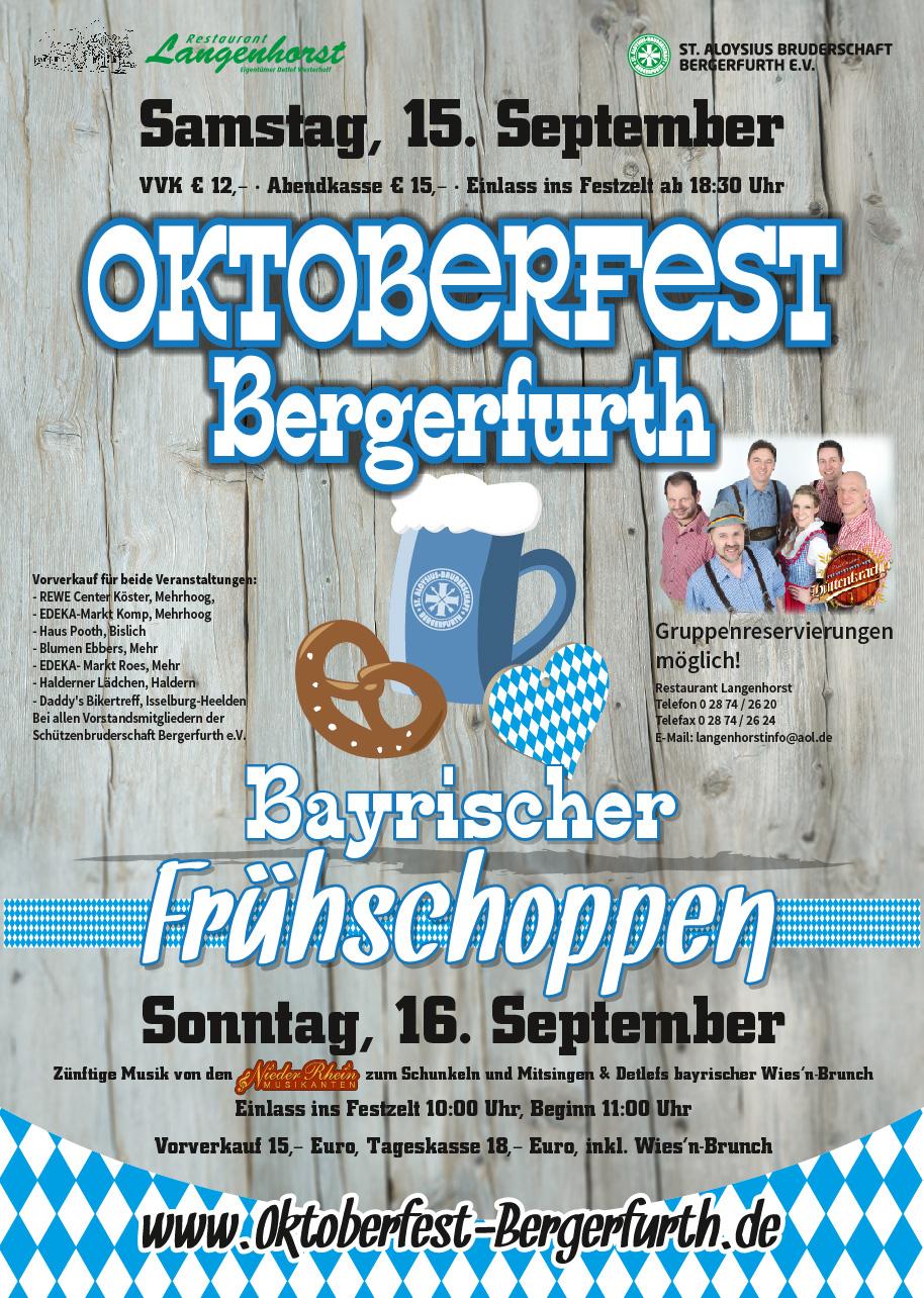 Oktoberfest_Plakat_2018.jpg