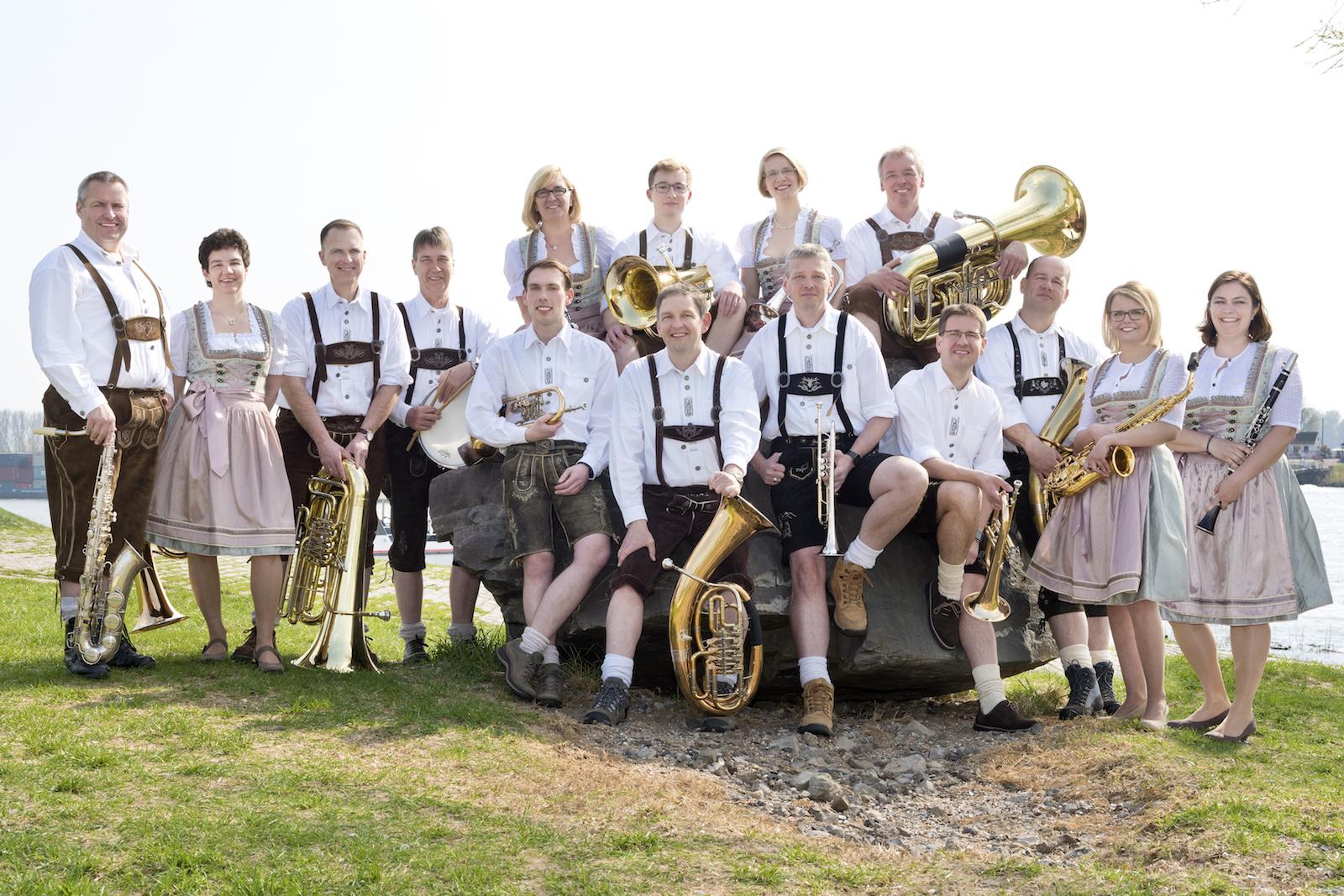 niederrhein-musikanten_010.jpg
